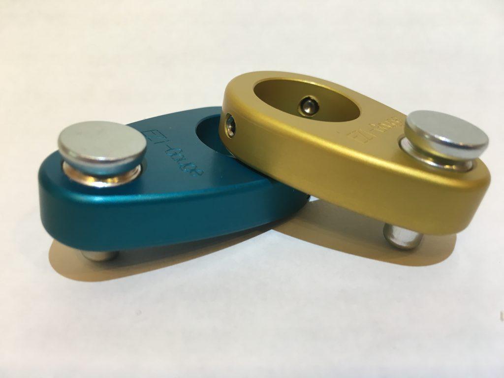 Ezi Wells Design Tool Company
